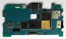 OEM LG G Pad 2 II LGV498 REPLACEMENT 16GB LOGIC BOARD MOTHERBOARD