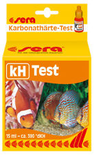 Sera Kh-Test, 15 ML