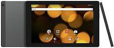 Bush Spira B3 10 Inch 32GB Tablet-Black
