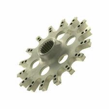 Clutch Hub Holder-Eng Code: 1NZFE Exedy SH18