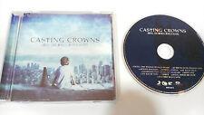 COURONNES DE COULÉE JUSQU'AU THE ENSEMBLE WORLD ÉCOUTE DE CD 2009 CHRISTIAN ROCK
