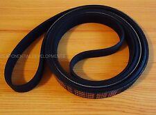 INDESIT IDV65 IDV75 IDVA735 IDV65UK IDV65SUK Tumble Dryer Belt....1st CLASS POST