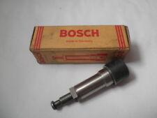 Bosch  Pumpenelement 1418425002 pump element pompa