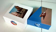Pink Floyd Wish You Were Here  PROMO EMPTY BOX for jewel case, japan mini lp cd