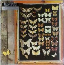 mayfly  - same  ( Korea-  papersleeve edition  )  CD