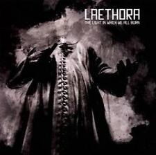 Laethora-the light in which we all Burn/0