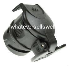 12V 13 broches Véhicule à 7 12n Remorque CONVERSION Adaptateur pour le