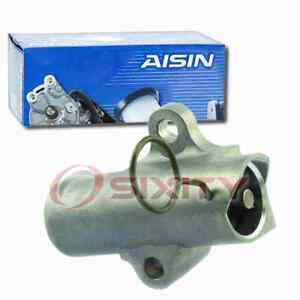 AISIN Timing Belt Tensioner Hydraulic Assembly for 2006 Lexus RX400h 3.3L V6 nj