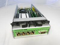 Dell Equallogic Type 7 Controller Control Module 7 PS6000 PS6500 SATA/SAS 5PM3C