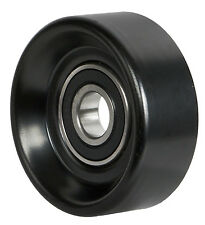 ACDelco 15-20679 Idler Or Tensioner Pulley