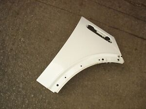 bmw mini cooper r50 r53 front wing right side