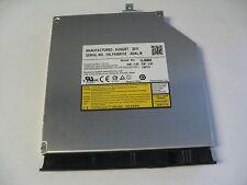 Asus K53E-BD4TD Series 8X DVD±RW SATA Burner Drive UJ8B0 (A56-18)
