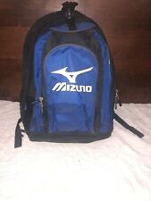Mizuno Sports Bag