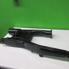 Schwinge Suzuki VL 1500 AL