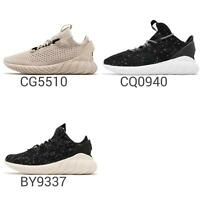 adidas Originals Tubular Doom Sock PK Primeknit Men Women Shoes Sneakers Pick 1