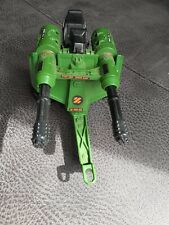 ACTION FORCE Z FORCE WHIRLWIND, GI JOE, 1980S,