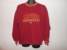 Vintage 90s Starter Washington Redskins Sweatshirt  XL