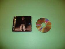 James Taylor - Hourglass - CD