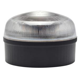 NLE Luz/Señal/Baliza Emergencia Coche magnética LED (V16) Homologada por la DGT