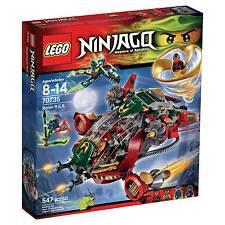 Lego Technic Eixo Vermelho Preto 12 Peças Lote Peças Todas As Cores