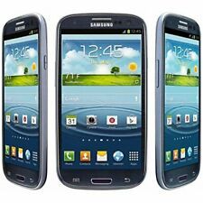 Samsung SCH-i535 Galaxy S III - (16 GB HDD) - Pebble Blue (Verizon)