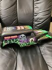 """Grave Digger Spin Master Monster Jam RC Body Shell Replacement 15.5"""" Length FS"""