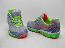 New Balance Women's 880v4 - W880GP4 Running Shoes Silver/Multi Size 6.5B