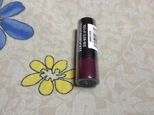 Models Own Semi Matte Lipstick 09 Savage \ BN Sealed ~ UK Seller
