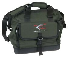 Iron Claw Wide Mouth 2 Tasche mit 6 Boxen - 35x30x25cm