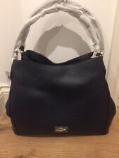 Coach Edie Shoulder Bags for Women  b9bfc8d4e6ae8