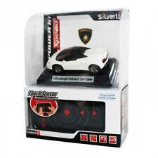 I/R Lamborghini Gallardo  1:50 SILVERLIT R/C . ITEM NR.83647. NEW IN BOX