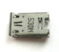 Micro USB Dock Charge Charging Port For MS Microsoft Surface 3 1645 1657