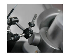 VPI JMW 9 Tonearm Anti-Skate Upgrade
