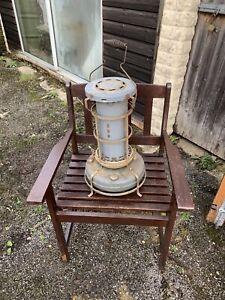 Vintage Aladdin Heater