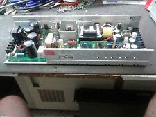 Artesyn XL200-3601/4601 Power Supply 300w, 120/220V