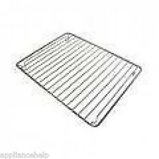 BEKO BELLING Cooker Oven GRILL PAN GRID Genuine 140954006 320 x 245mm