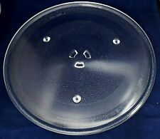 WB39X10003 - Glass Tray for General Electric Microwave-