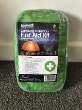 Astroplast Camping & Outdoor First Aid Kit