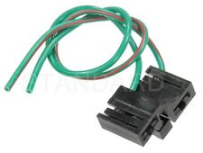 Brake Light Switch Connector HANDY PACK HP4715