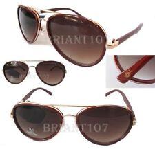 27d2d4c73af Versace Women s Sunglasses for sale