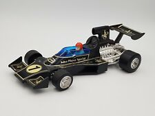 John Player Special 1:24 Scale Roxy Toys F1 Racing Car