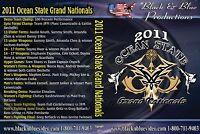 2011 Ocean State Grand Nationals Karate Tournament