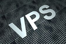 Windows VPS-Virtual Private Server for Win XP/7/8/10/2008/2012 in Europe /USA/CA
