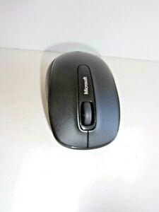Microsoft,  X821682-004,  Model 1416,  Wireless Mouse 2000