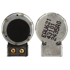 Brand New Vibrating Motor Vibrator Replacement Part For LG G2 D800 D802
