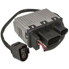 Engine Cooling Fan Controller SANTECH STE MT4108