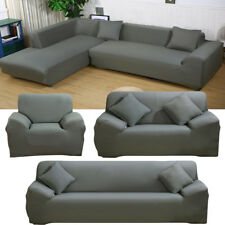 Slipcovers for Corner Sofas for sale | eBay