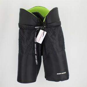 Sherwood 5030 pants (Green Liner) Ice Roller Hockey Shorts