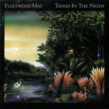 Fleetwood Mac - Tango In The Night - Mini Poster with Black Card Frame & Mount