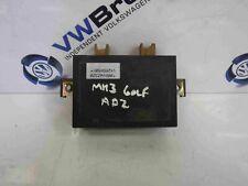 Volkswagen Golf MK3 1991-1999 Immobiliser Control Unit Module 1H0953257B